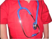 Royal Blue Kids Stethoscope